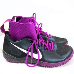 Nike Flare TRIAL SAMPLE Tennis Shoes 10